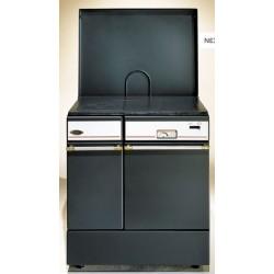 po le bois charbon gaz fioul granul s pellets hydro inserts bouilleur fourneaux. Black Bedroom Furniture Sets. Home Design Ideas