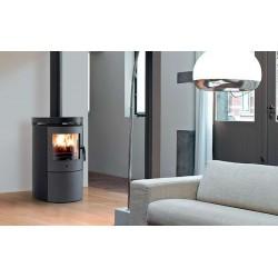 le carr discount est votre sp cialiste des plus grandes marques de po les bois puissance 7. Black Bedroom Furniture Sets. Home Design Ideas