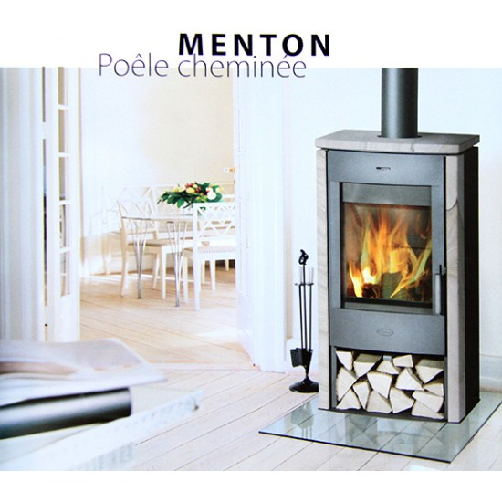 pierre poele a bois beautiful marvelous lavabo en pierre. Black Bedroom Furniture Sets. Home Design Ideas