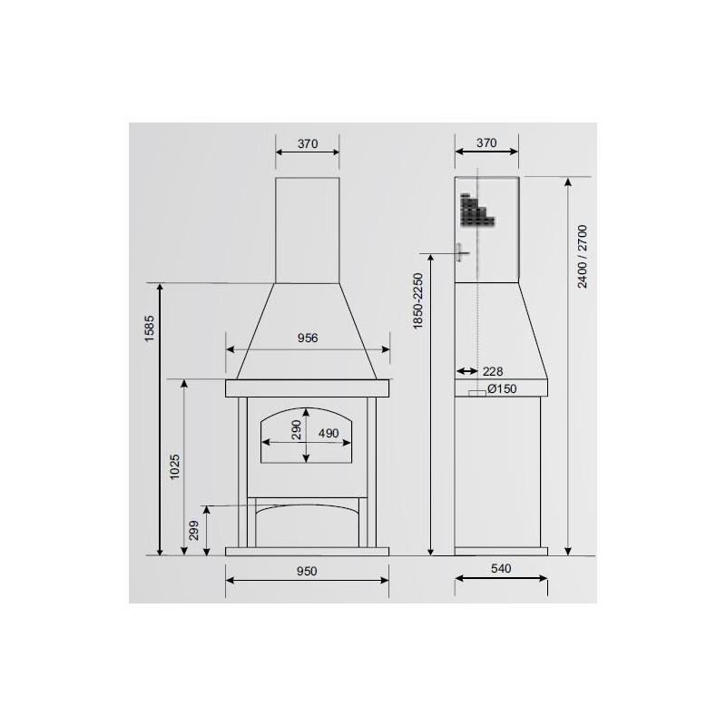 supra elodie. Black Bedroom Furniture Sets. Home Design Ideas
