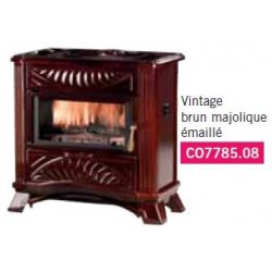 le carr discount est votre sp cialiste des plus grandes marques de po les bois le carr. Black Bedroom Furniture Sets. Home Design Ideas