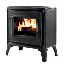 le carr discount est votre sp cialiste des plus grandes marques de po les bois puissance 9. Black Bedroom Furniture Sets. Home Design Ideas