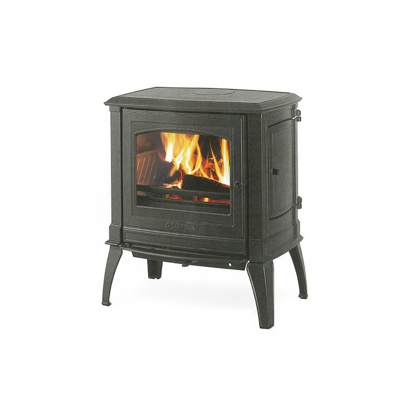 poele a bois double combustion feu continu poele a bois double combustion feu continu ets. Black Bedroom Furniture Sets. Home Design Ideas