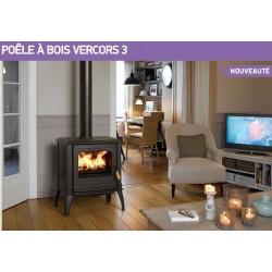 po le bois po le granules et po le fioul le carr. Black Bedroom Furniture Sets. Home Design Ideas