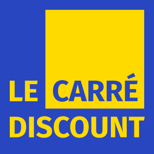 Le Carré Discount